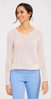 J.Mclaughlin Callum Sweater