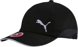 Baseball-Style Hat
