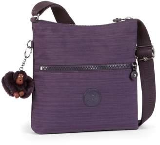 Kipling Zamor small crossbody shoulder bag