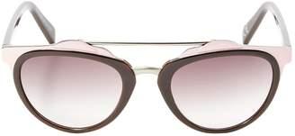 Pinko Sunglasses