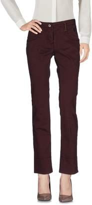 Ganesh Casual pants - Item 36896505