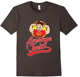 Joe's Jeans TerraShirts: Average Gym Shirt