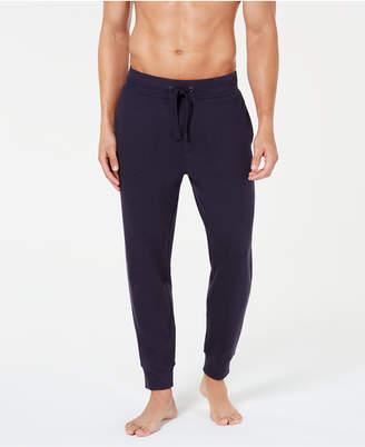 UGG Men's Jakob Fleece Pajama Pants