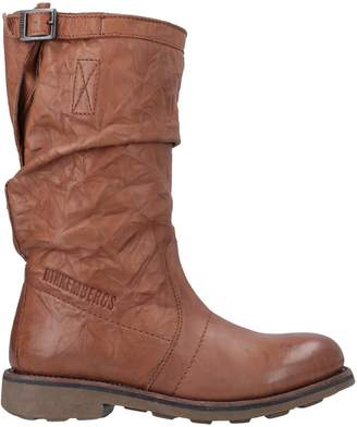 Bikkembergs Boots - Item 11595659RV