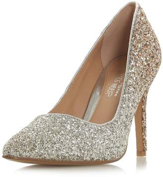 b751b9dcc68 Ladies Gold Shoes - ShopStyle UK