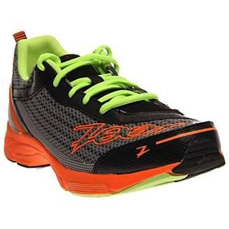 Zoot Sports Men's Tempo Trainer Running Shoe