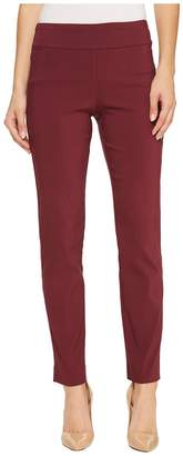 Krazy Larry Pull-On Ankle Pants Women's Dress Pants