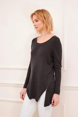 Great Plains Nicnac Basics Tunic Jumper
