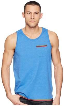 Prana Garrity Tank Men's Sleeveless