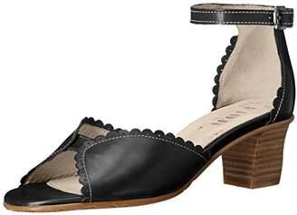 Fidji Women's V623 Dress Sandal