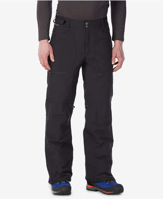 Ems Men's Freescape Ii Non-Insulated Shell Pants