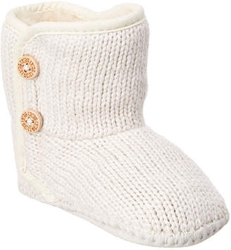 UGG Purl Infant Boot