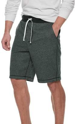 Sonoma Goods For Life Men's SONOMA Goods for Life Fleece Shorts