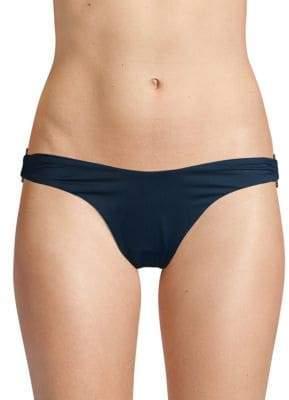 L-Space Dana Bikini Bottom