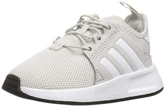 adidas Baby X_PLR EL Running Shoe