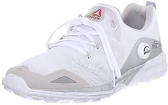 Reebok Women's Zpump Fusion 2.0 ELE Running Shoe