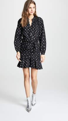 Veronica Beard Alia Dress