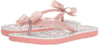 Lulu Roxy Kids III Girls Shoes
