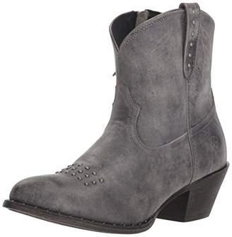 Ariat Women's DAKOTA Boot