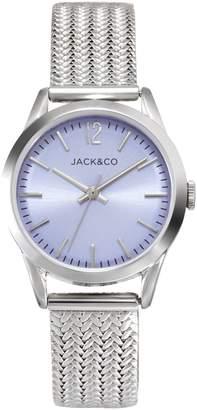 Co JACK & Wrist watches - Item 58040573EM