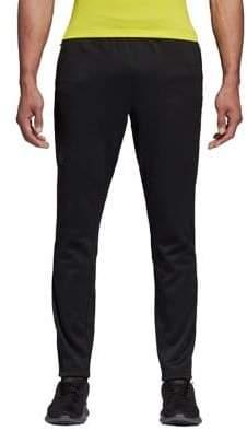 adidas Classic Drawstring Pants