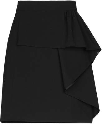 Imperial Star Knee length skirts - Item 35381448DC