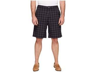 Tommy Bahama Big Tall Match Play Shorts Men's Shorts