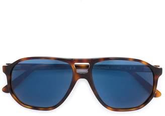 L.G.R aviator sunglasses