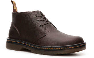 Dr. Martens Sussex Chukka Boot - Men's