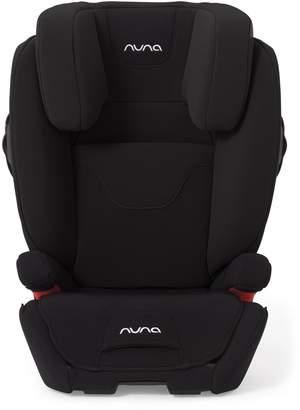 Nuna AACE Booster Car Seat