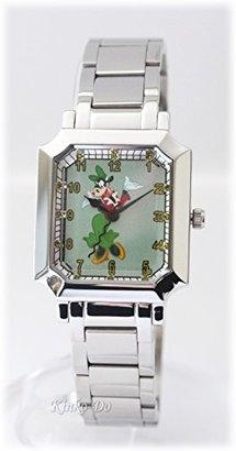 Disney (ディズニー) - クララベル腕時計