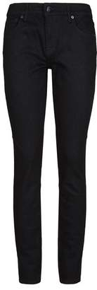 Burberry Classic Skinny Jeans