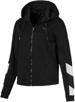 Training Women's A.C.E. Sweat Jacket