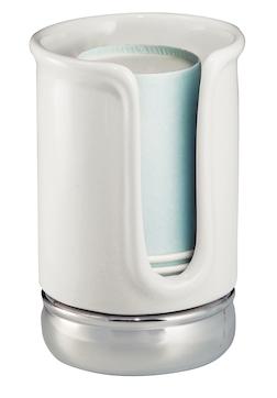 York Disposable Cup Dispenser