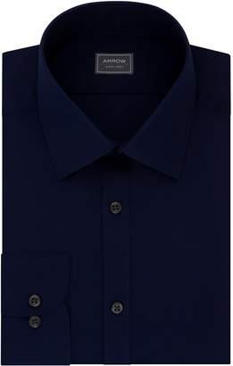 Arrow Men's Classic-Fit Dress Shirt