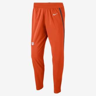 Nike College Practice (Oregon State) Men's Pants