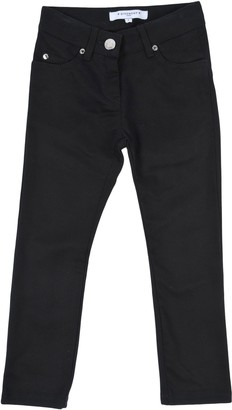 Givenchy Casual pants - Item 13198638