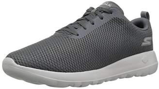 Skechers Performance Men's Go Walk Max-54601 Sneaker