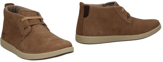 Caterpillar Ankle boots - Item 11476479BB