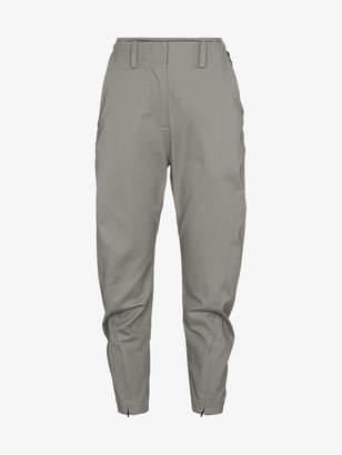 Nike High Waisted Track Pants
