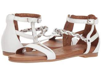 Tamaris Kim 1-1-28043-20 Women's Dress Sandals