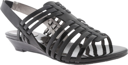 Circa Joan & David Women's Circa Joan & David Faiza Slingback