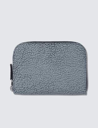 Pb 0110 Wallet