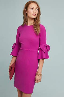Donna Morgan Kaia Sheath Dress