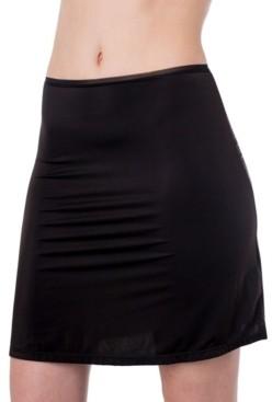 Elita Silk Magic Knee Length Slip