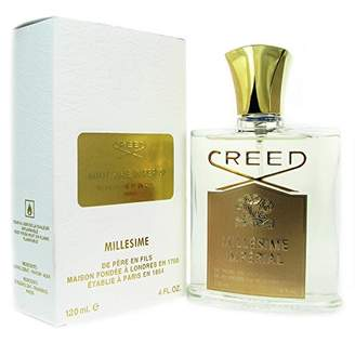 Creed Millesime Imperial Unisex Spray