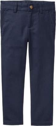 Gymboree Linen Pants