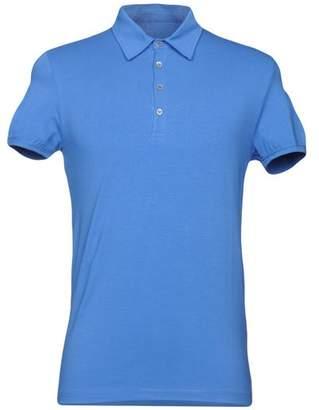 Patrizia Pepe Polo shirt