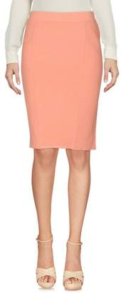 Endless Rose Knee length skirt