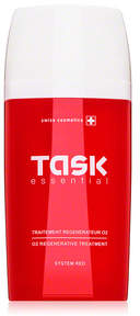 Task essential System Red O2 Regenerative Treatment
